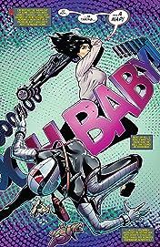Spider-Woman (2020-) #13