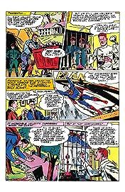 Action Comics (1938-2011) #355