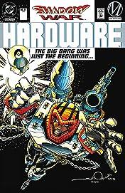 Hardware (1993-1997) #11