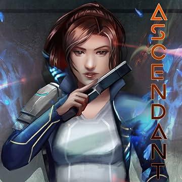 ASCENDANT (Italiano) #1