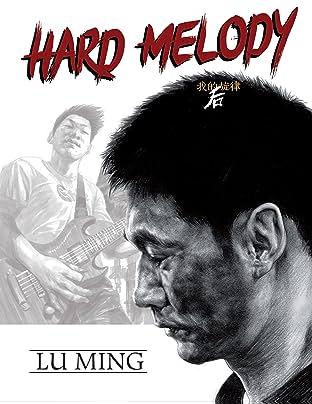 Hard Melody: CE