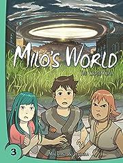 Milo's World: CE 3