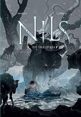 Nils: CE