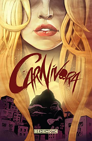 Carnivora Vol. 1