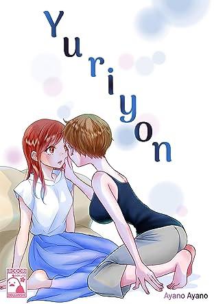 Yuriyon Vol. 1