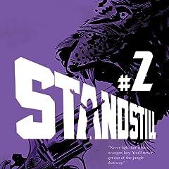 Standstill #2