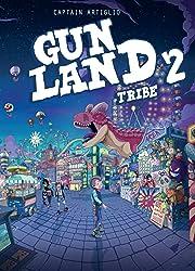 Gunland: CE 2