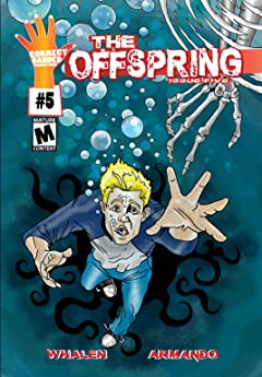 The Offspring No.5