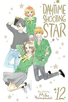 Daytime Shooting Star Tome 12