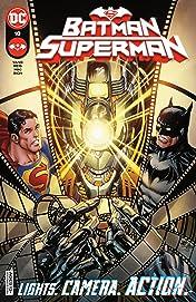 Batman/Superman (2019-) No.18
