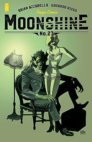 Moonshine #27