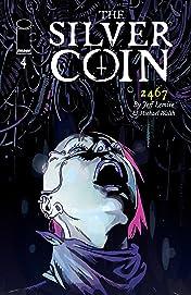 The Silver Coin No.4 (sur 5)