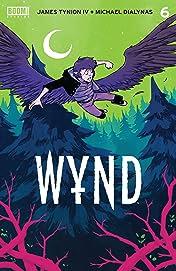 Wynd No.6