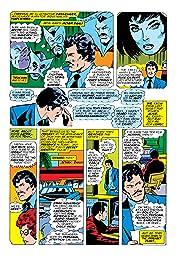 Iron Man (1968-1996) #72