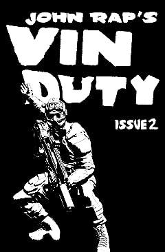 Vin Duty #2