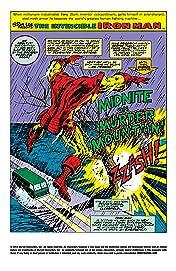 Iron Man (1968-1996) #79