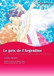 Le Prix De L'argentine