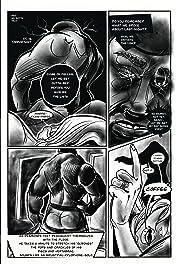 CHIASM #6