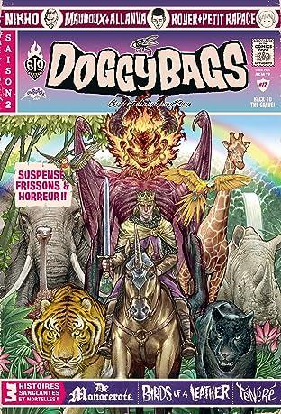 DoggyBags Vol. 17