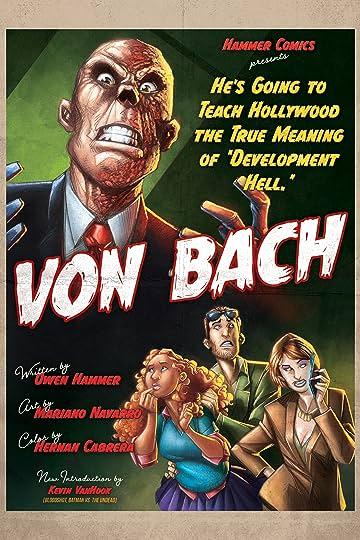 Von Bach
