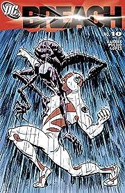 Breach (2005-2006) #10