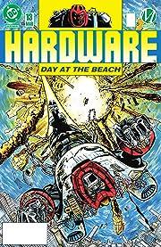 Hardware (1993-1997) #13