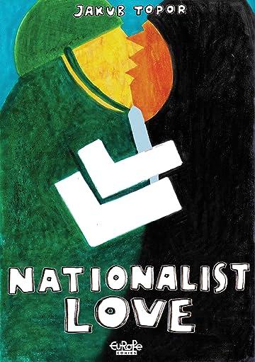 Nationalist Love