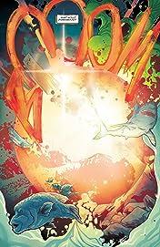 XO Manowar (2020-) #5