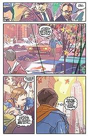 Marvel 1985 #5 (of 6)