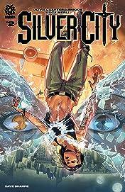 Silver City #2