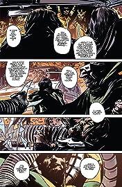 Marvel 1985 #6 (of 6)