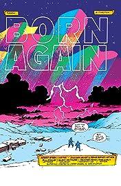 Action Comics (1938-2011) #687