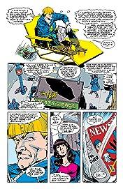 Action Comics (1938-2011) #688