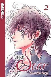 Deep Scar Vol. 2