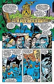 Action Comics (1938-2011) #690