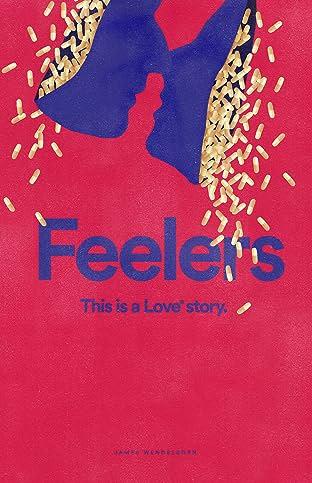 Feelers #1