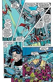 Action Comics (1938-2011) #691