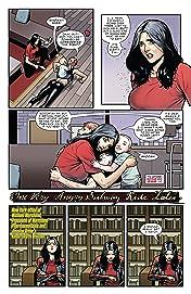 Spider-Woman (2020-) #14