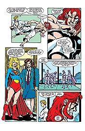 Superman (1987-2006) #77