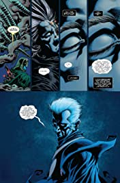 Annihilation: Conquest - Wraith No.3 (sur 4)