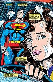 Superman (1987-2006) #78