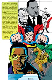 Superman (1987-2006) #79
