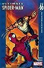 Ultimate Spider-Man (2000-2009) #66