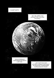 World Piece Tome 1