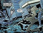 Legends of the Dark Knight (2021-) #12
