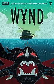 Wynd #7