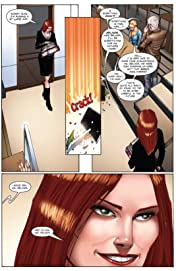 Grimm Fairy Tales #21
