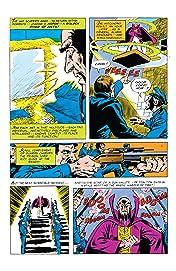 Batman (1940-2011) #285