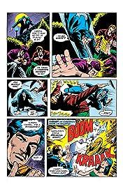 Batman (1940-2011) #287