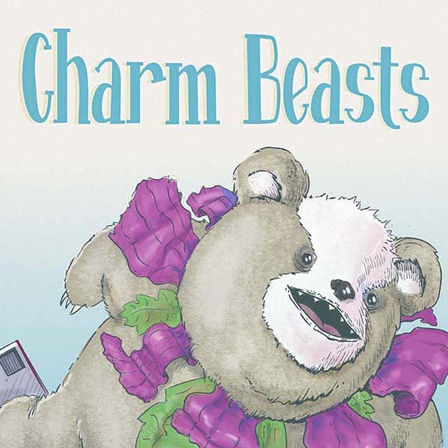 Charm Beasts